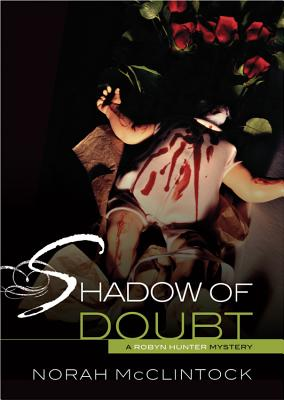 #5 Shadow of Doubt By McClintock, Norah